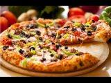 امهر معلمين بيتزا عند النخبة المغربية