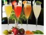 شركة النخبة المغربية تتوفر على معلمين مشروبات بمهارات عالية