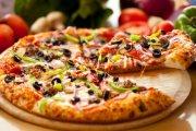 شركة الخليج جوب توفر لكم من المغرب معلمين بيتزا