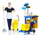 شركة الخليج جوب توفر عقود عمل بمهنة عاملة منزلية