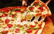 معلمي بيتزا من المغرب ذوي خبرة عالية