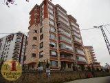 شقة استثمارية بموقع حيوي  للبيع في كاش اوستو يومرا في طرابزون