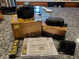 Wholesales Deals Nikon D3X, Nikon D3S,Canon EOS 5D Mark III Digital Cameras