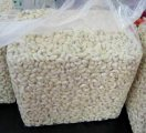 Top Quality Raw and Processed Cashew Nuts...whatsapp...+254770172338
