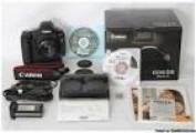 Nikon D600/Nikon D800/Canon Mark III/Mark II( skype: pavit_savi
