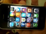 ايفون 3G للبيع