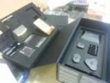 For Sale : Blackberry Porsche / Blackberry Q10 / GOLD COLOURS