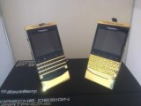 للبيع: BB Porsche Design P\'9981 Gold with Vip Pin(Buy 2 Get 1