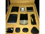 For sale:Bb porsche design with arabic keyboard+vip pin(2000 QAR