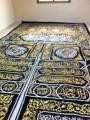 مقتنيات اسلامية نفيسة