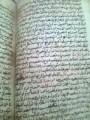 مخطوطات اصلية للبيع
