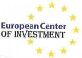 المركز الاوروبي للإستثمار