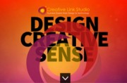 تصميم و برمجة مواقع الكترونية و العاب فلاش للمواقع