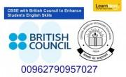 شهادة أيلتس او توفل للبيع 00962790957027