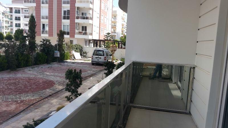 شقة قريبة من البحر للبيع في تركيا بسعر مغري